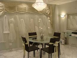 wedding accessories store 17 best veil display images on boutique decor store