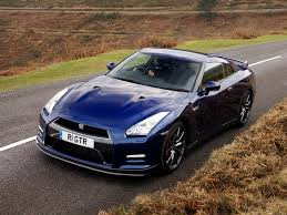 nissan gtr black edition blue nissan gt r black edition r35 cars uk spec coupe 2010 wallpaper