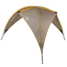 Kelty Canopy by Wenzel Eclipse Project Shelter