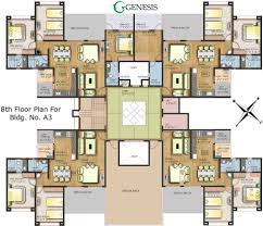 100 cluster house plans cottage house plans emerson 30 108