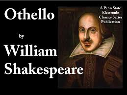 othello quote list bloomy ebooks othello characteristics of the shakespearean tragedy