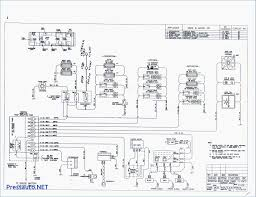 3 bedroom house wiring diagram the readingrat net remarkable with