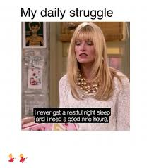 Best Daily Memes - 25 best memes about daily struggle daily struggle memes