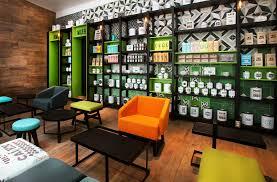 cielito querido café esrawe stand pinterest interiors