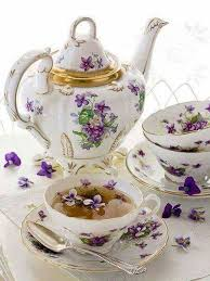 vintage tea set best 25 tea sets ideas on tea sets vintage tea set
