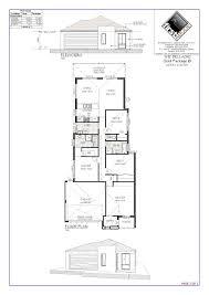 bellagio floor plan lot 411 harrogate vista landsdale house and land hub
