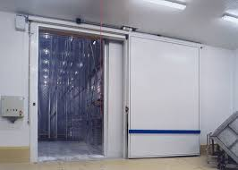 chambre froide sur mesure aménagement chambre froide chambre froide sur mesure techni