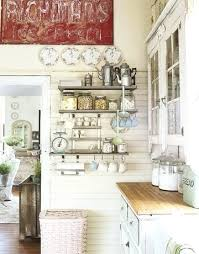 shabby chic dining rooms pictures vintage decor the home design