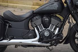 2018 indian model lineup announced