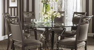 Black Lacquer Dining Room Chairs Page 15 Of September 2017 U0027s Archives Rustic Dining Room Living