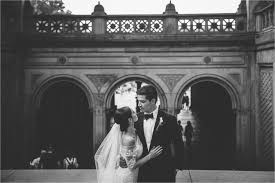 wedding photographer nyc brian hatton weddings new york wedding photographer lotte new