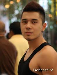 recent photo hairstyle of paulo avilino from abs cbnnews com what s next for paulo avelino sssip s