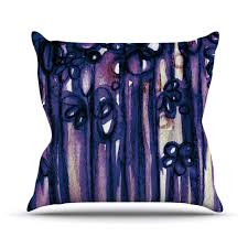 decor gold throw pillow rust colored decorative pillows