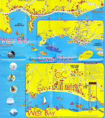 Map Of Mazatlan Mexico by Http Www Scuba007 Com Roatan Rtn Web Images Roatan Map By Area
