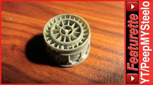 moen single handle kitchen faucet cartridge col3lkinfo page 2 col3lkinfo faucets