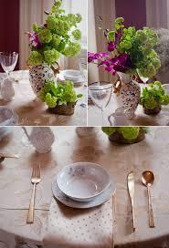 Table Decorations For Funeral Reception 135 Best Floral Design Images On Pinterest Floral Arrangements
