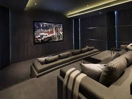 home theater interior design home cinema interior design ideas