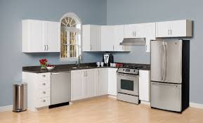 24 Inch Kitchen Cabinets Outstanding 24 Inch Upper Kitchen Cabinets