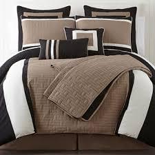 Beige Bedding Sets Beige Comforters U0026 Bedding Sets For Bed U0026 Bath Jcpenney