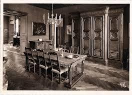 chambre de commerce lyon photographes en rhône alpes chambre de commerce de lyon musée des