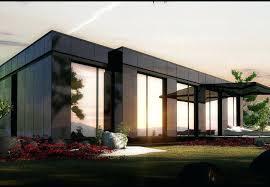 modular homes california modern prefab homes california prefab homes zero energy tree prefab