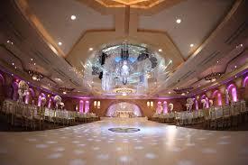 venues in los angeles reception locations near me unique wedding venues in los angeles