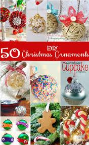 215 best christmas images on pinterest bulbs christmas ideas