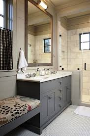 Farmhouse Bathroom Ideas by 273 Best Bathroom Ideas Images On Pinterest Bathroom Ideas