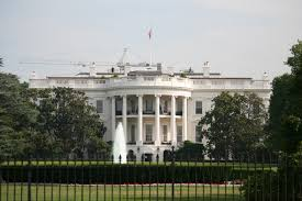 white house openbuildings