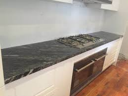White Kitchen Cabinets With Gray Granite Countertops Granite Countertop Kitchen Sink Base Cabinet Whirlpool 30 Self