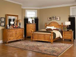 rent to own bedroom furniture juararo 6 piece queen bedroom rent to own bed and mattress 6 pc