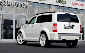 dodge jeep white dodge nitro price modifications pictures moibibiki