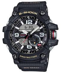 Harga Jam Tangan G Shock Original Di Indonesia gg 1000 1a mudmaster g shock timepieces casio