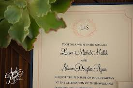 shabby chic wedding invitations shawn s shabby chic wedding invitation suite april