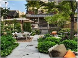 backyards winsome backyard ideas without grass backyard design