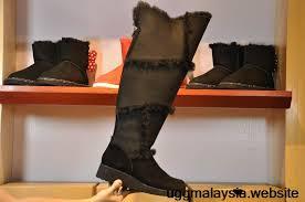 buy cheap boots malaysia ugg malaysia ugg australia malaysia ugg boots ugg boots