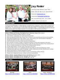 youth group instagram game pastor resume format download christian