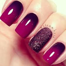 197 best nail designs for long nails images on pinterest make up