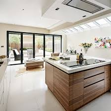 kitchen extension design ideas kitchen extension design ideas and photos madlonsbigbear