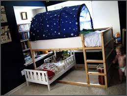 girls toddler bed with canopy toddler beds at ikea large size of bedroom walmart kids beds beds