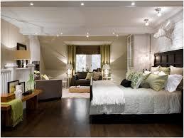 bedroom sitting areas hgtv regarding bedroom sitting area