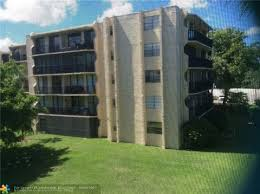 pompano beach house for sale blue lake pompano beach fl real estate u0026 homes for sale