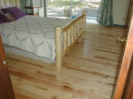 the benefits of wooden birch flooring optimizing home decor ideas image of birch flooring pictures