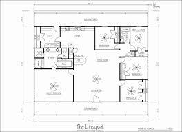 quonset hut floor plans quonset hut home plans luxury floor plan quonset hut home plans