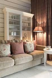 wohnzimmer tapeten landhausstil modernes wohndesign schönes modernes haus wohnzimmer ideen