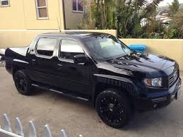 100 2008 honda ridgeline owners manual vehicles for sale