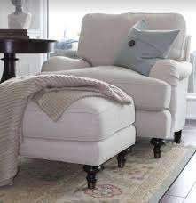 Comfortable Chair And Ottoman Impressive Comfortable Accent Chair With Endearing Comfortable