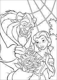 797 bojanke images drawings coloring