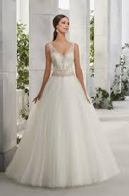 golden wedding dresses gold wedding dresses allweddingdresses co uk