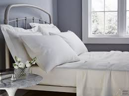 bed linen duvet sets and sheets here in spain high thread count